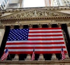 new-york-stock-exchange-1708834_960_720