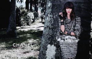Chanel-Summer-2011-Campaign