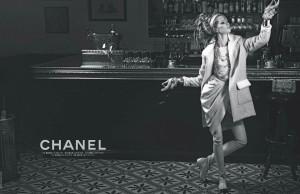 Daria-Strokous-Chanel-Paris-Bombay-02
