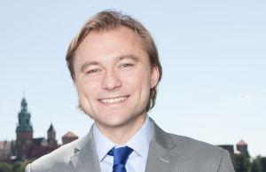 Piotr Zimoląg
