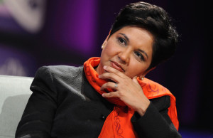Indra+Nooyi+Women+Conference+2008+EybEvIL7QwHl