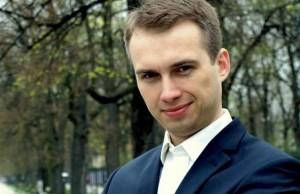 Slawomir_Stanczuk - Kopia