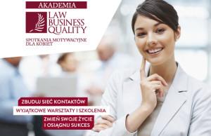 Akademia Law Business Quality