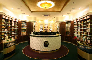 Perfumeria Quality Missala DM KLIF
