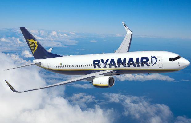 ryanair-aircraft-(2) (1)