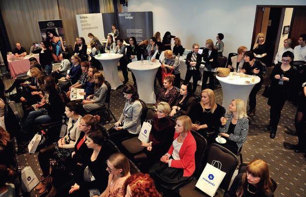 IV konferencja