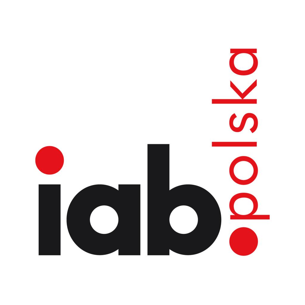 iab_polska