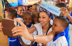 Ghana 03.2015 3