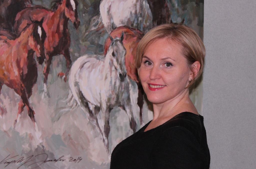 Lidia B (4)