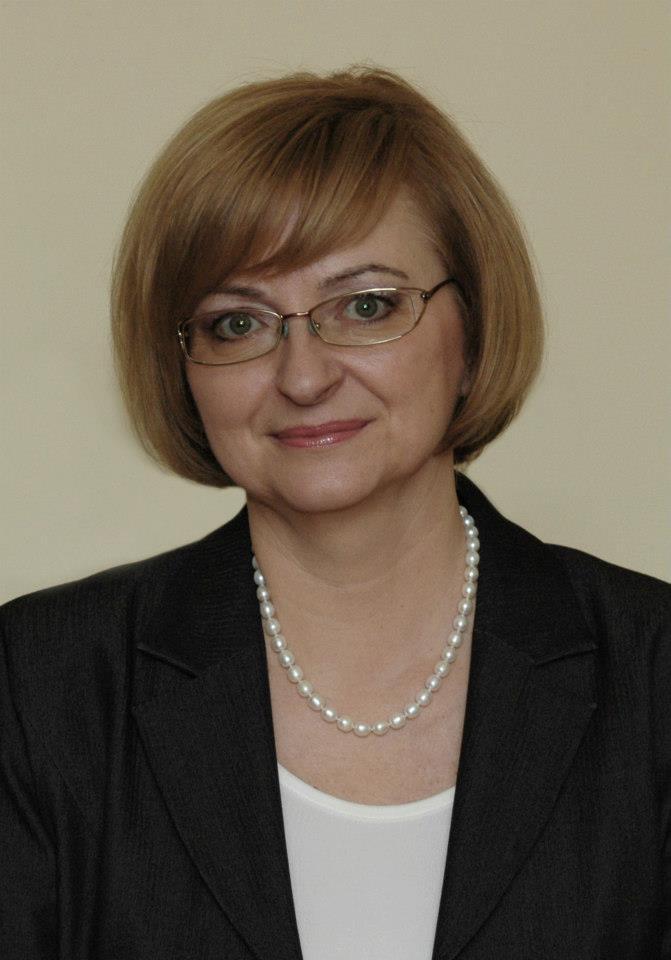 E. Budny