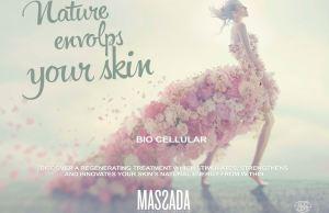 New_Bio_Cellular_Poster_ENG