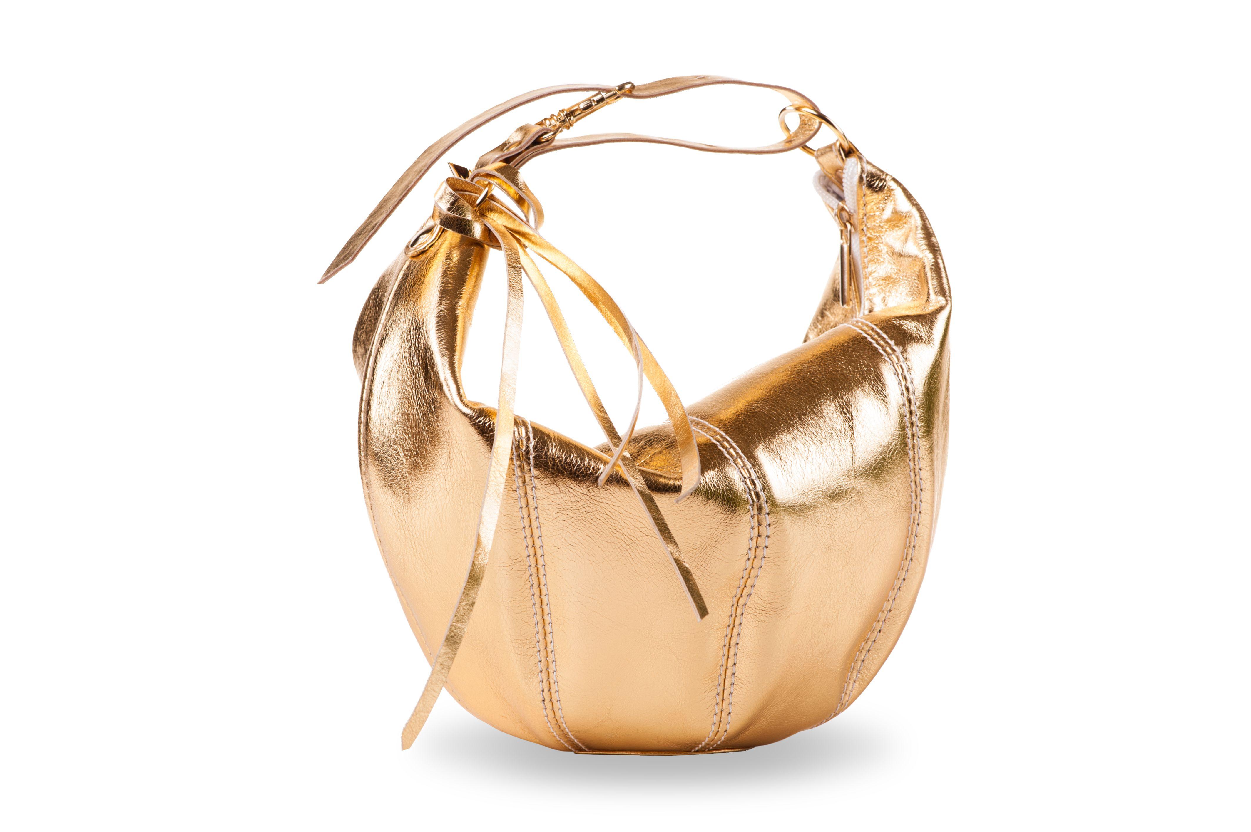 be33b358e0be1 Joanna Kruczek otwiera butik w Domu Mody Modo! – Law Business Quality