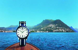 Tissot_Quickster_Lugano_Watch_PR