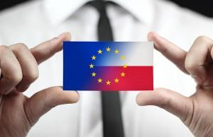 Otwarta debata na Łazarskim Czy Bruksela jest dla Polaka