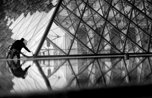 4. Mon Chéri Paris fot. Justyna Radzymińska