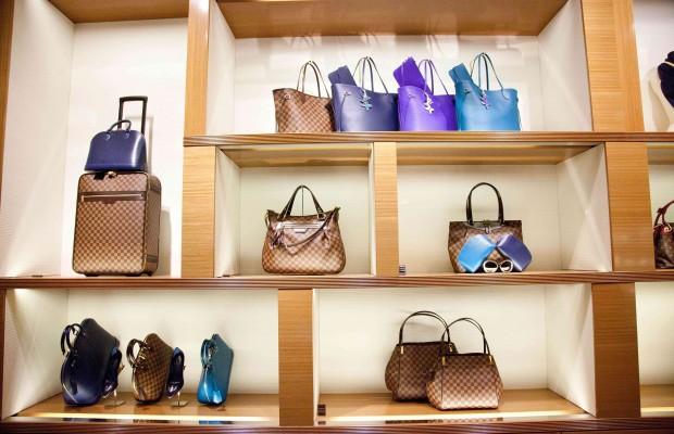 6002e80b8b20 Bogacimy się  sięgamy po produkty premium i luksusowe – Law Business ...