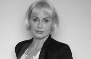 Dominika Zaborowska
