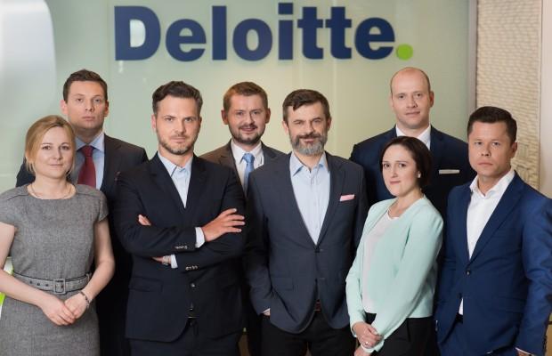 Deloitte_Legal_wspolne