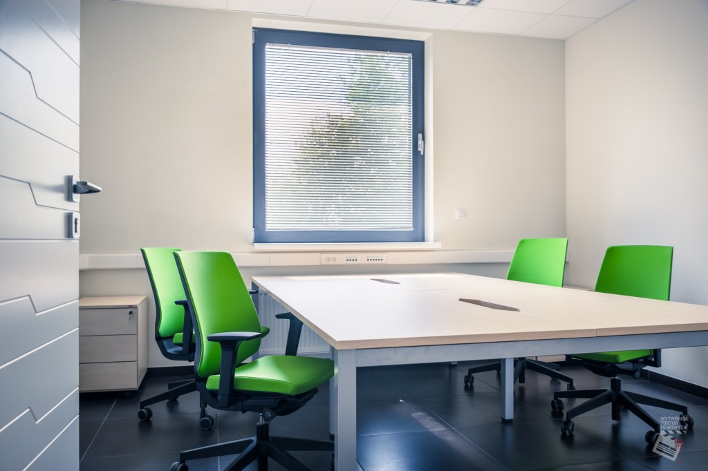 kotrak_bis_materialy_prasowe_mikomax_smart_office_2_