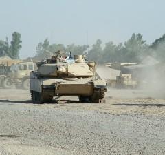 tank-1502315-1920x1440