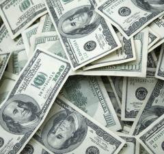 4240683-money