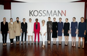 """dd44fa5c42f07 Kolekcja Kossmann """"Chillout"""" jesień – zima 2016/17"""