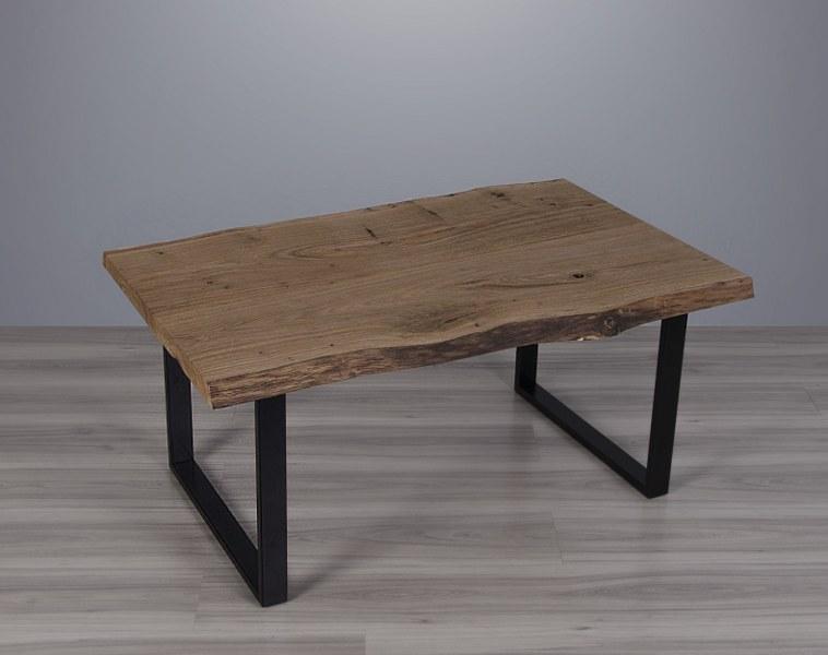 stolik-kawowy-rustical-malita-just-wood