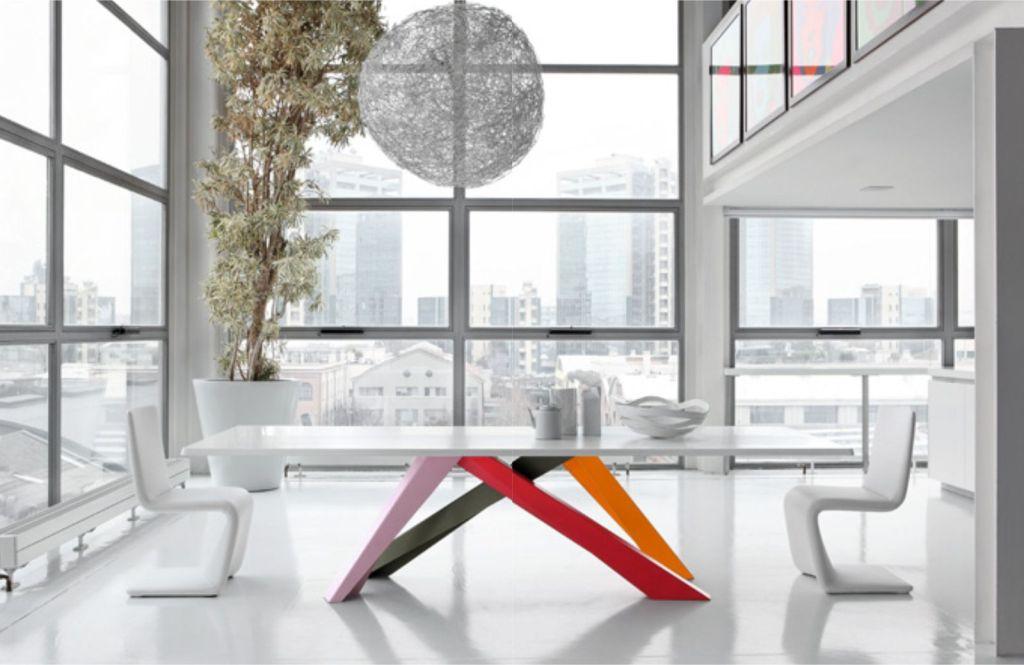 12-galeria-heban_bonaldo_table_big-table__chair-venere