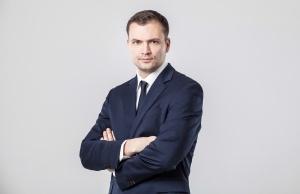 gsw-legal-przemyslaw-szymanski-radca-prawny-2