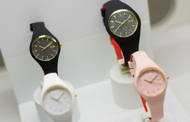 c6a264c2dc69d4 Zegarek – idealny prezent na Gwiazdkę – Law Business Quality
