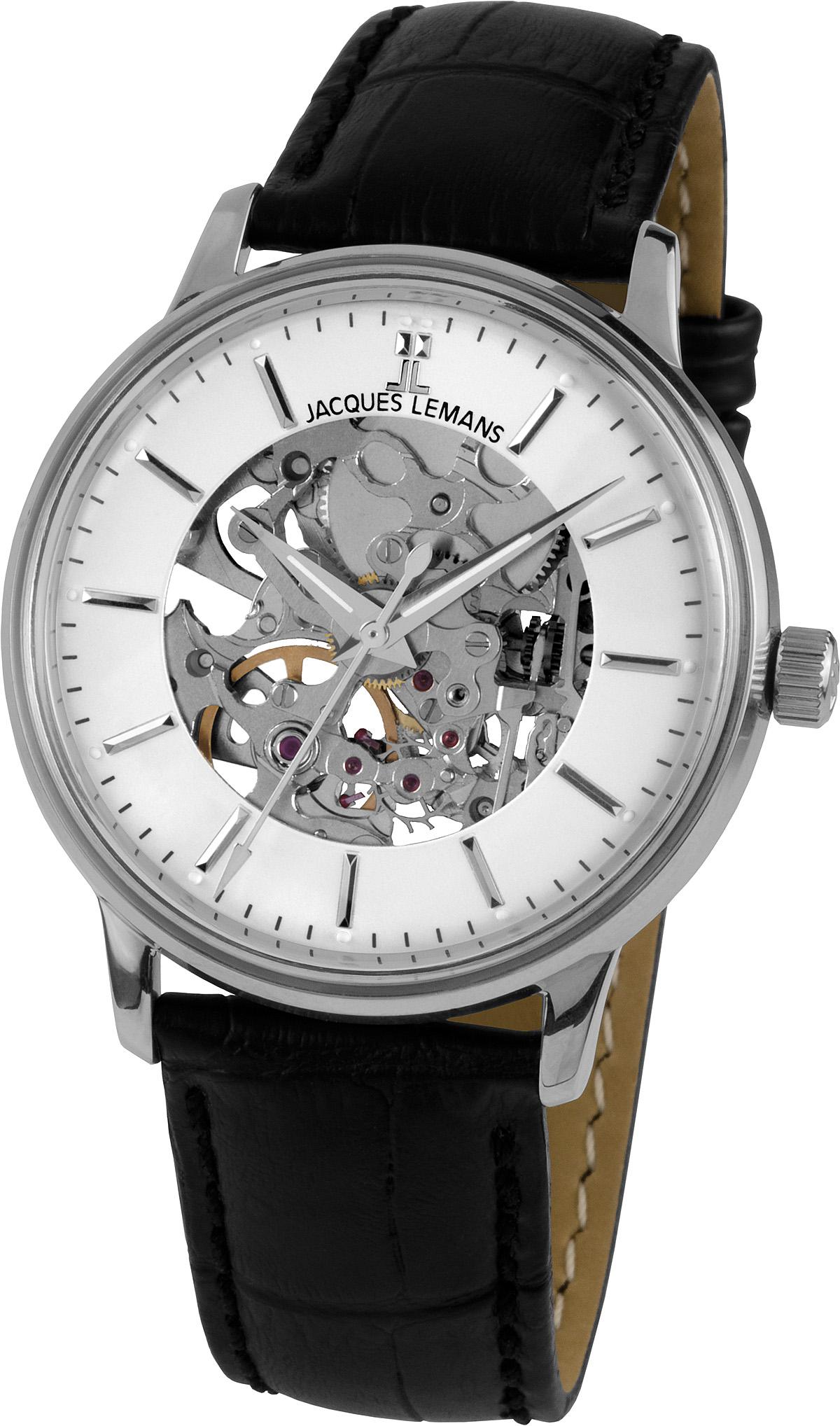 586ef9ae209332 Zegarek to bardzo dobry pomysł na prezent. Jest ponadczasowy, zawsze modny,  a od kilku sezonów to prawdziwy hit i obowiązkowy dodatek.