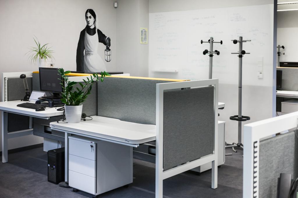 ericpol_materialy_prasowe_mikomax_smart_office1