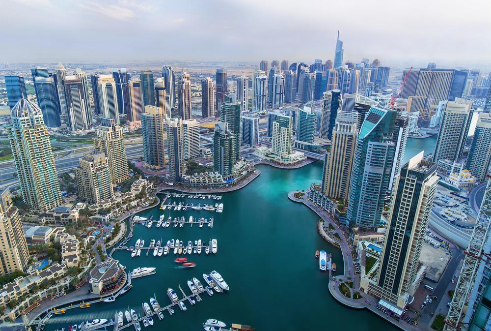 AccorHotels_Dubaj