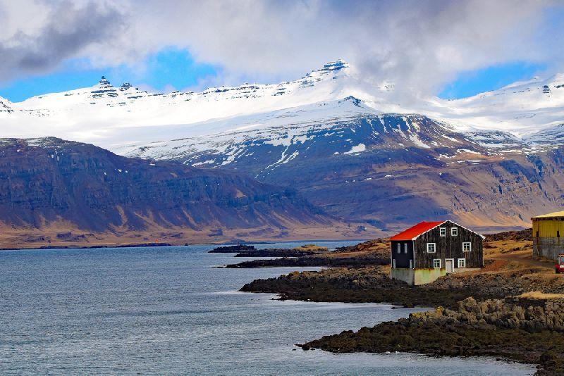 AccorHotels_Islandia