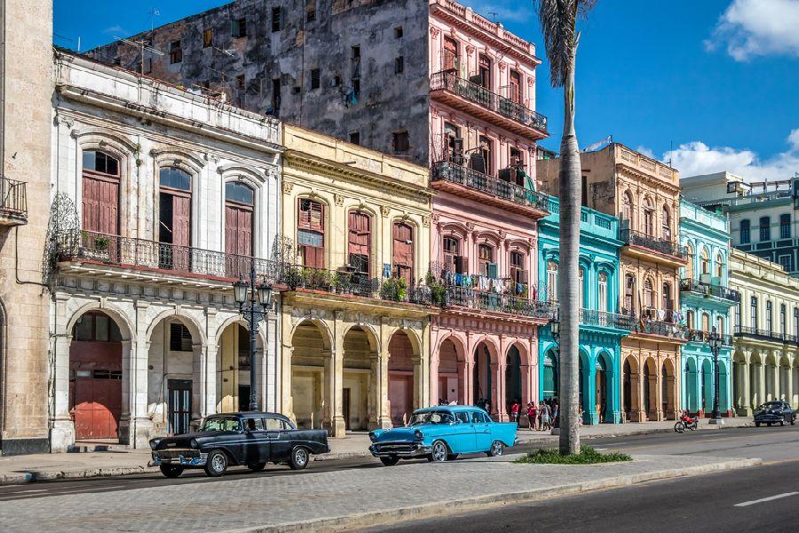 AccorHotels_Kuba