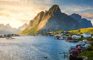 AccorHotels_Norwegia