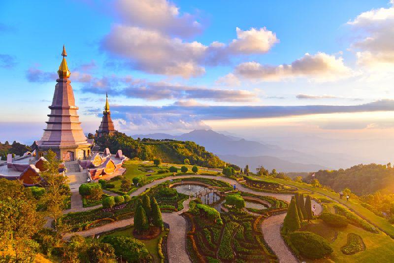 AccorHotels_Tajlandia