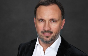 Josip Kardun (2)