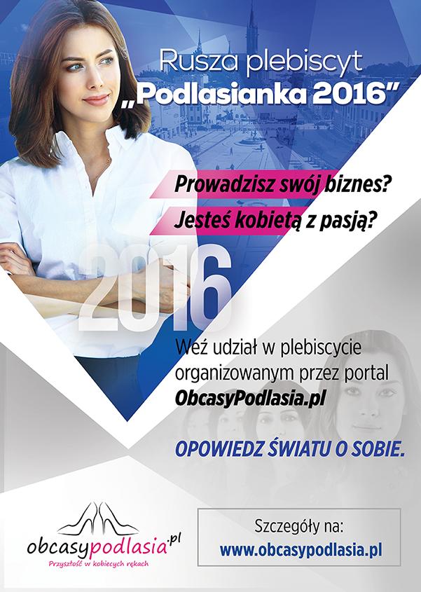 ObcasyPodlasia plakat 1 a3 [3mm] 2017 do użytku internetowego