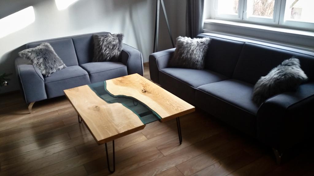 Projekt na zamówienie_Malita Just Wood (1)