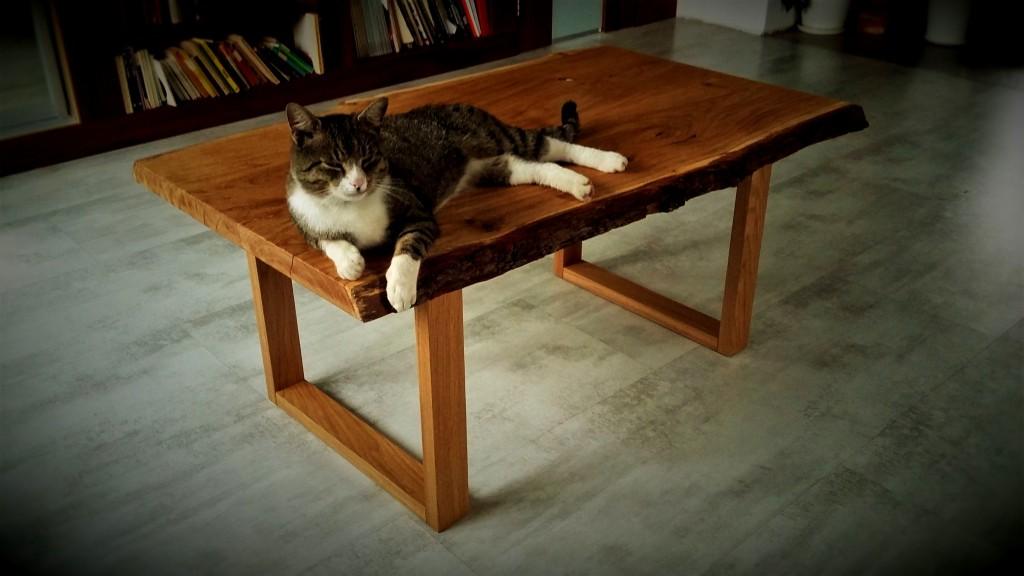 Projekt na zamówienie_Malita Just Wood (5)