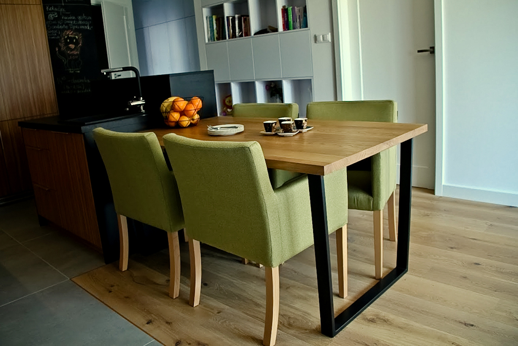 Projekt na zamówienie_Malita Just Wood (9)