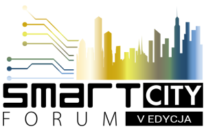 smartcityforum_logo_5_edycja