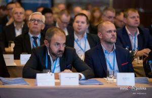 9-edycja-Konferencji-Sieci-Szerokopasmowe-2016-5