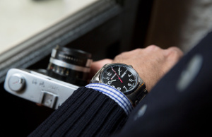 Wenger_SwissMadeWatches_attitude_01.1541.107_001_high
