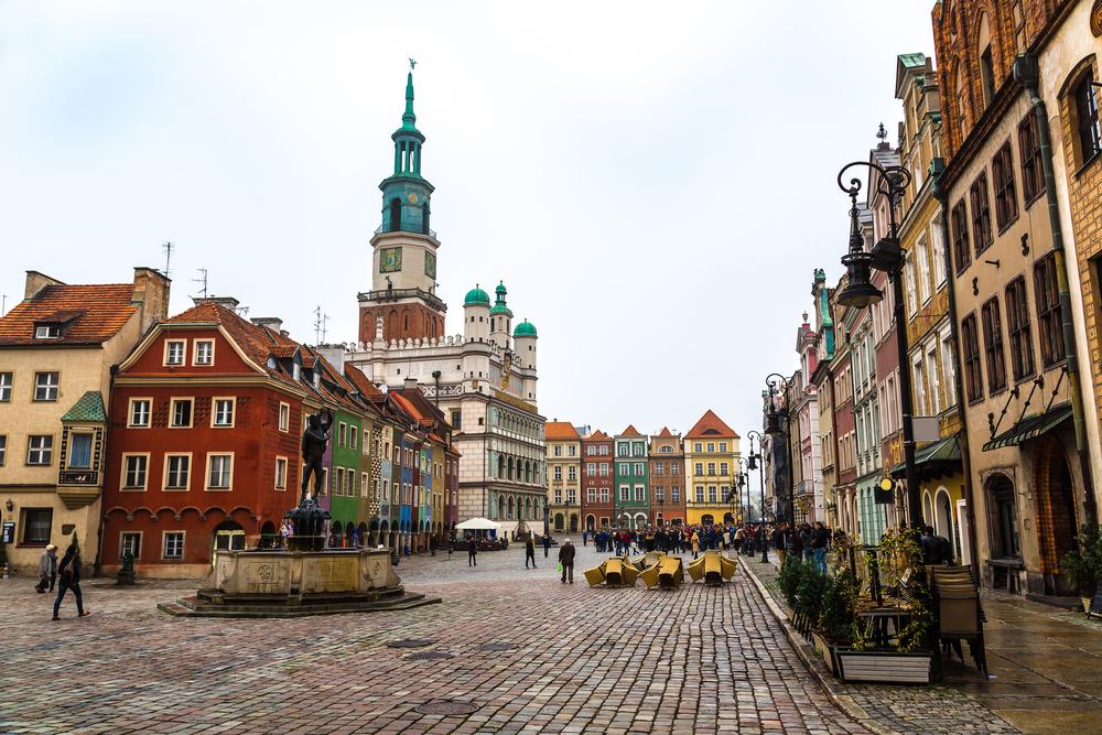 FOTO_Poznaj_Poznan_od_podszewki_1