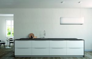 7520-Zen-white-120cm-ambient100 COMITOR