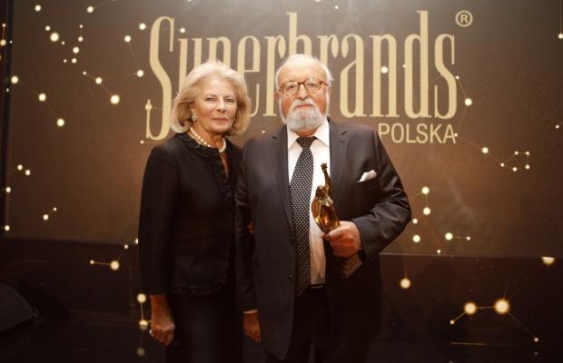 Elżbieta i Krzysztof Pendereccy. Foto Wrońscy