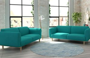 Enna, Adriana Furniture