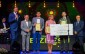 Gwiazdy Biznesu 2017 Laureaci kategoria Mikro Firma